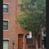 1539 SOUTH ST, PHILADELPHIA, PA 19146