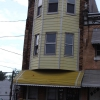 2408 N 32ND ST, PHILADELPHIA, PA 19132