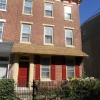 3579 INDIAN QUEEN LN, PHILADELPHIA, PA 19129