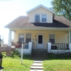 614 SAMPSON AVE, WILLOW GROVE, PA 19090