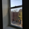 629 S 11TH ST, PHILADELPHIA, PA 19147