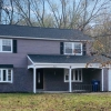 11 HAWLEY PL, WILLINGBORO, NJ 08046