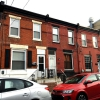 1443 S 16TH ST, PHILADELPHIA, PA 19146