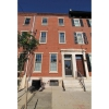 714 S 10TH ST #C, PHILADELPHIA, PA 19147
