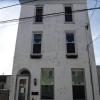 4520 WILDE ST, PHILADELPHIA, PA 19127