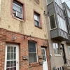 1023 S 7TH ST #3, PHILADELPHIA, PA 19147