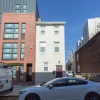 11 E JEFFERSON ST, PHILADELPHIA, PA 19125