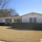 1921 S 39th Street, Temple, TX