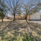 4001 Hopi Trail, Temple, TX