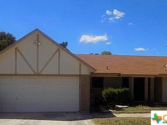 1117 Tyler Drive, OTHER, TX